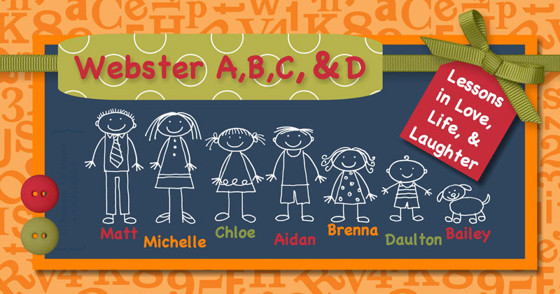 Webster-ABC-Blog-Header-001