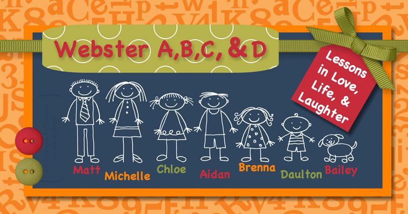Webster-ABC-Blog-Header-001