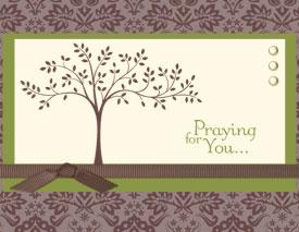 Wedding-Card-001
